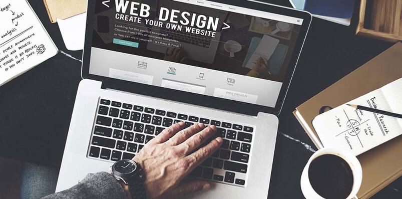 5-UI-Kit-رایگان-برای-طراحی-وب_سایت