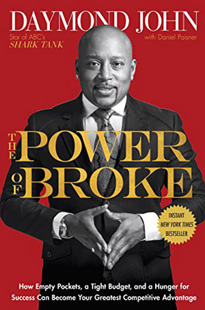 The-Power-of-Broke
