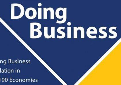 شاخص-Doing-Business-یا-سهولت-کسب-و-کار-چیست؟