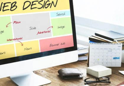 بهترین-نرم-افزار-برای-طراحی-سایت