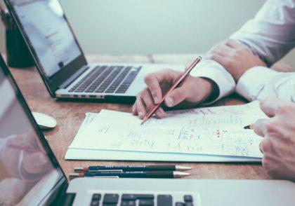 تصمیمات-استراتژیک-سئو-قبل-از-طراحی-سایت