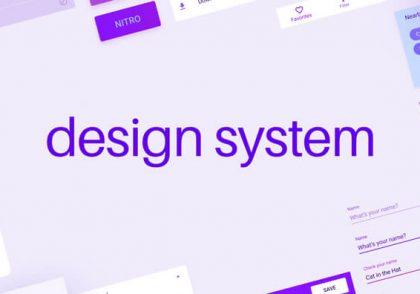 دیزاین-سیستم-چیست-و-انواع-آن