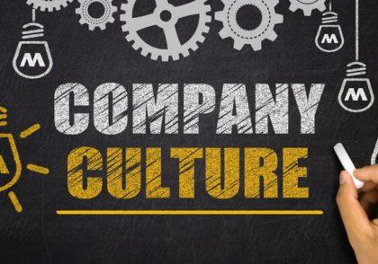 5-دلیل-اهمیت-فرهنگ-سازمانی-موفق