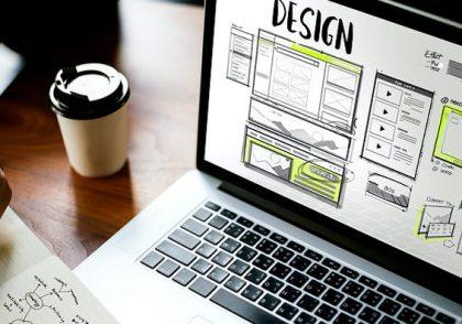 اصول-مهم-طراحی-UI