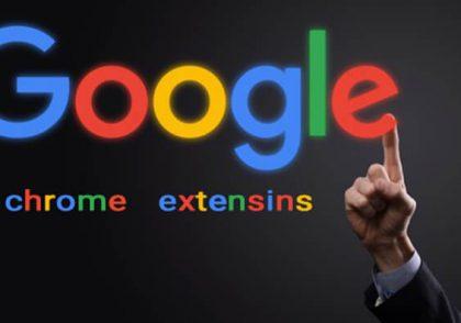 اکستنشن-های-گوگل-کروم-برای-چک-سئو