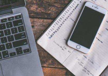 بازاریابی-محتوا-و-تبلیغات-در-آینده