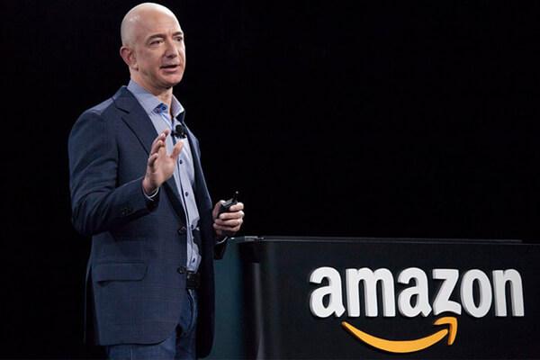 بنیانگذار-و-مدیر-عامل-Amazon
