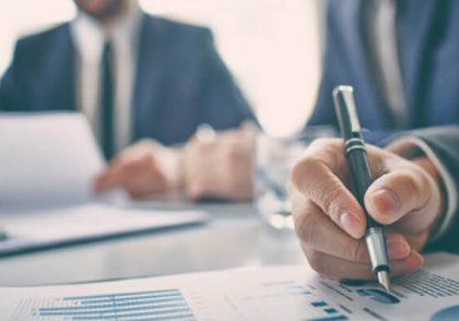تفاوتهای-اصلی-یک-کارآفرین-و-یک-Businessman