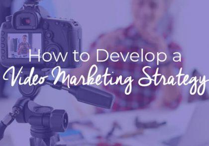 نحوه-تدوین-استراتژی-ویدیو-مارکتینگ