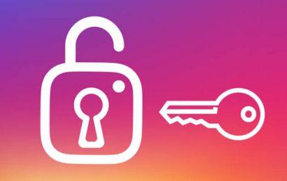 چگونگی-حفاظت-از-حریم-خصوصی-خود-در-اینستاگرام
