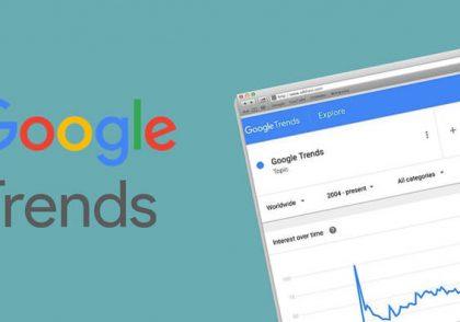 گوگل-ترندز-چیست؟