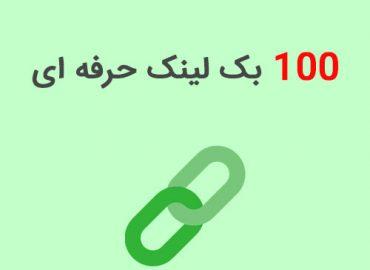 100-backlink-package