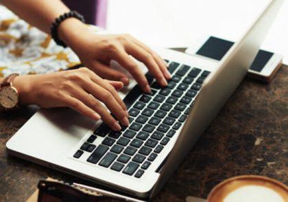 12-وبلاگ-عالی-برای-فریلنسرها