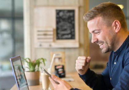 20-روش-ساده-افزایش-انگیزه-در-محیط-کار