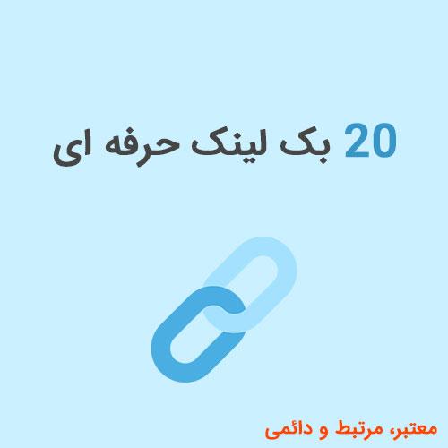 20-backlink-package