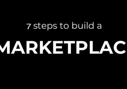 7-مرحله-ساخت-مارکت-پلیس-موفق