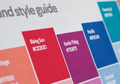 Style-Guide-چیست؟و-اهمیت-آن-برای-برند