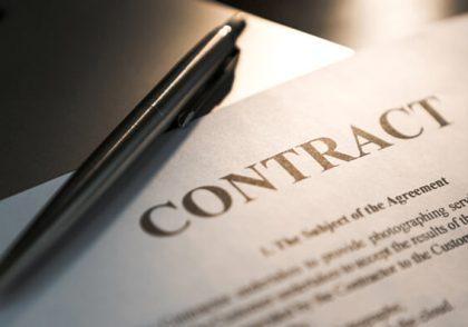 نکات-ضروری-در-عقد-قرارداد-فریلنسینگ