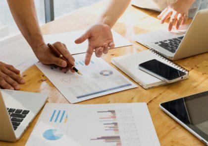 استراتژی-STP-در-بازاریابی-چیست؟