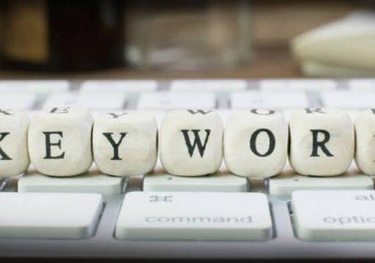 روش-های-یافتن-کلمات-کلیدی-کم-رقابت