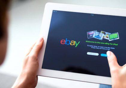 مدل-درآمد-eBay،-یک-مارکت-پلبس-موفق