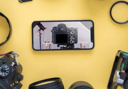 نکات-برتر-عکاسی-با-تلفن-همراه