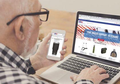 ویژگی-های-لازم-برای-ایجاد-فروشگاه-آنلاین-موفق