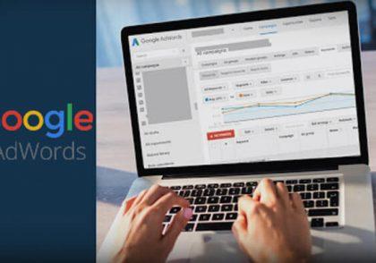 گوگل-ادوردز-چیست-و-چگونه-کار-می-کند؟