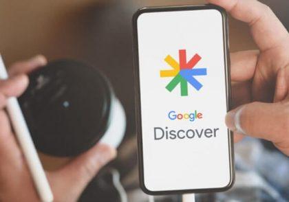 5-روش-بهینه-سازی-گوگل-دیسکاور
