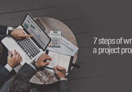 7-مرحله-نگارش-پروپوزال-پروژه