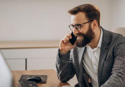 8-عادت-کارآفرینان-موفق