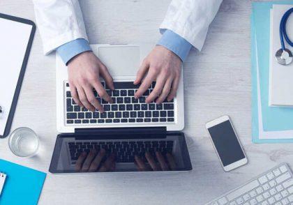 9-نکته-طراحی-وبسایت-پزشکی