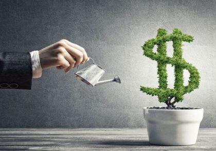 تفاوت شتاب دهنده و سرمایه گذار خطرپذیر