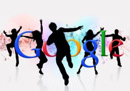 نقش-گوگل-دنس-در-سئو