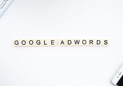 چگونه-گوگل-ادوردز-را-متوقف-کنیم