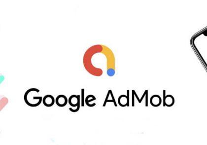 گوگل-ادموب-چیست-و-چگونه-کار-می-کند؟