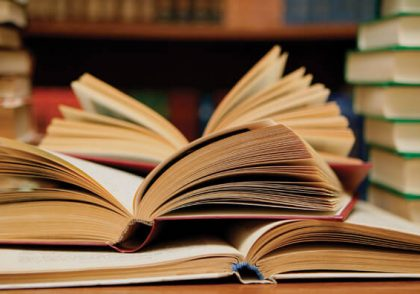 10-کتاب-موفق-ترین-افراد-جهان