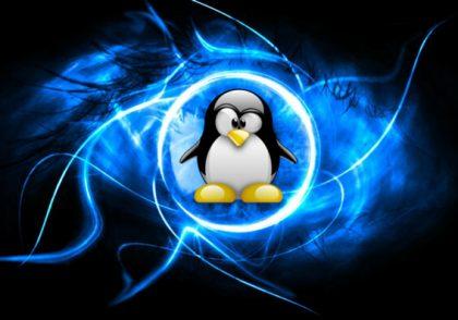 سیستم-عامل-لینوکس-و-مزایای-آن