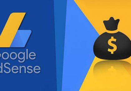 گوگل-ادسنس-چیست-و-چگونه-کار-می-کند؟
