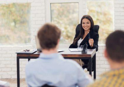 ۶-مهارت-مهم-سازگاری-در-محل-کار