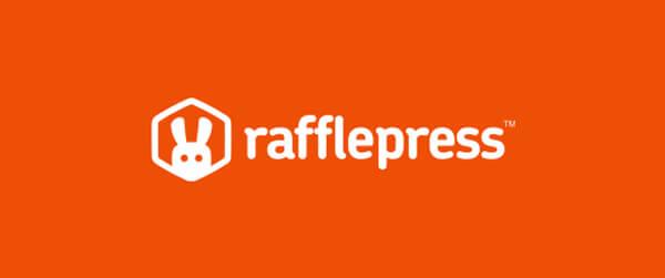 افزونه-رافل-پرس-(RafflePress)