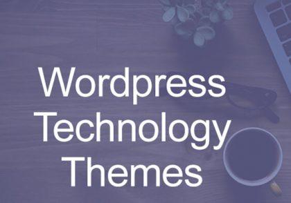 بهترین-تم-های-طراحی-وبسایت-فناوری-و-تکنولوژی