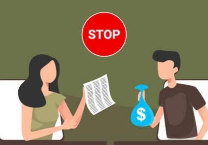 خرید-لیست-ایمیل-ممنوع