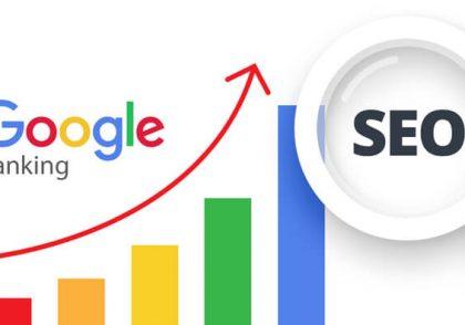 رتبه-بندی-گوگل-در-۲۰۲۱