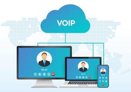 سرویس-VoIP-چیست-و-کاربرد-آن