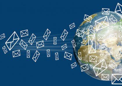 نحوه-ساخت-ایمیل-های-موثر-برای-تیم-های-بین-المللی
