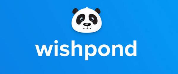 4--افزونه-Wishpond