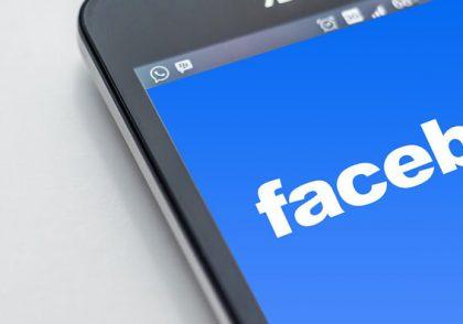 7-نکته-بازاریابی-فیس-بوک-برای-کسب-و-کارهای-کوچک