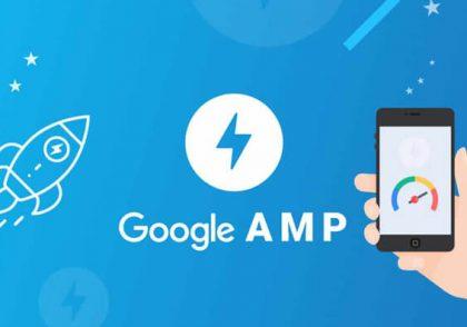 AMP-چیست-و-تاثیر-آن-بر-سئو