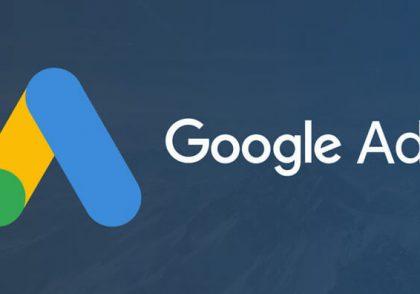 ۱۰ راه کاهش هزینه کلیک در گوگل ادز